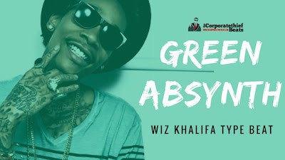 Energetic Hip Hop Beat