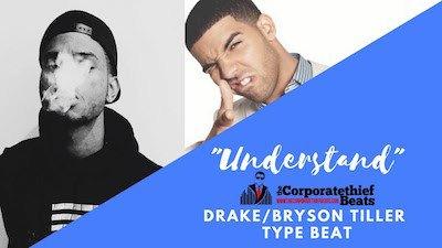 Rap Beats Understand Drake Type Beat