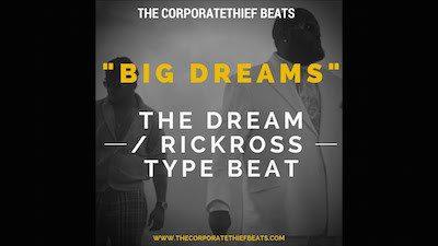 Rick Ross Gospel Jazz Type Beat