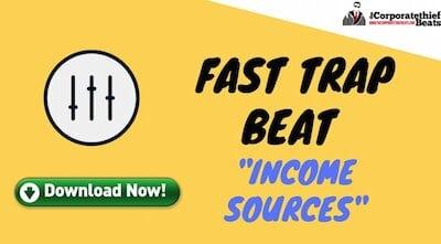 Trap Type Beat Download