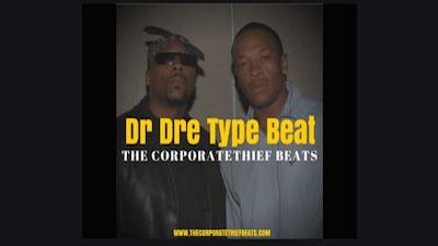 West Coast Freestyle Beat