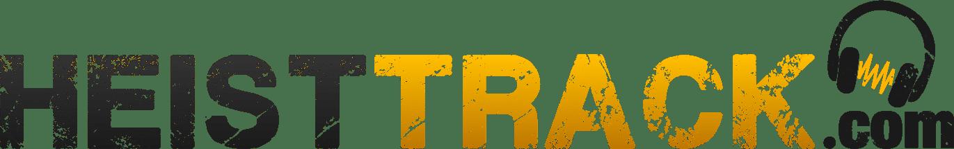 heisttrack.com - Rap Beats - Hip Hop Instrumentals
